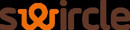 Swircle Logo